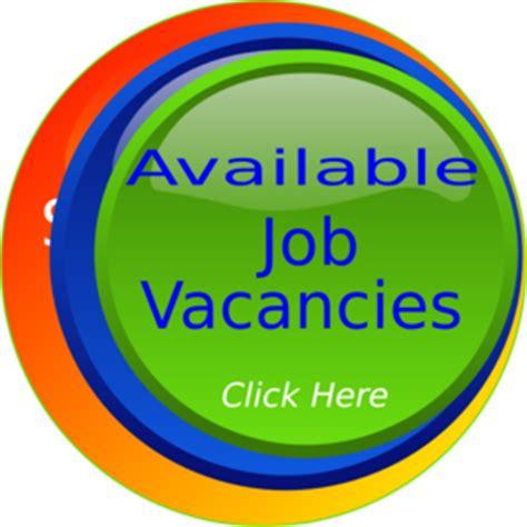 2019 Job Application Form - Fillable, Printable PDF